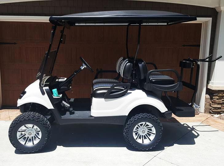Ned's Stormtrooper – Carts Unlimited – Virginia on star wars golf cart, dragon golf cart, wolverine golf cart, harry potter golf cart, betty boop golf cart, dog golf cart, woody golf cart, mater golf cart, lightning mcqueen golf cart, speed racer golf cart, batman golf cart, captain america golf cart, darth maul golf cart, lego golf cart, garfield golf cart, ironman golf cart, spiderman golf cart, wonder woman golf cart, fred flintstone golf cart,