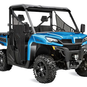 Carts Unlimited – Virginia – Custom Golf Carts For Sale